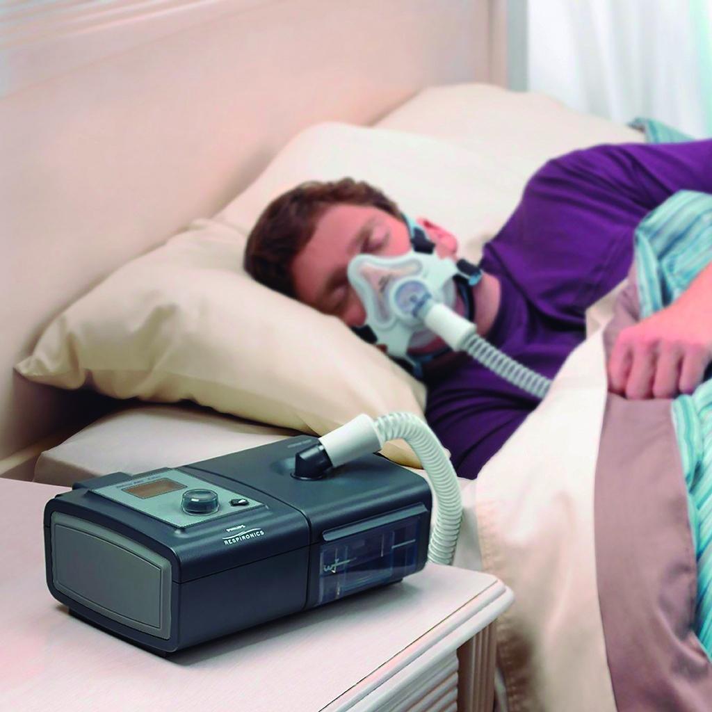 Oxigenoterapia y ventilación domiciliaria (4)